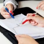 Cijena u prodajnom procesu-odmah ili na kraju?