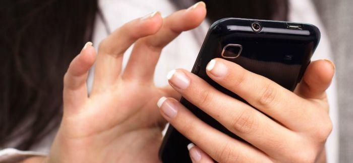 najbolje aplikacije za iphone 2014 muslim izlazi s bijelom djevojkom