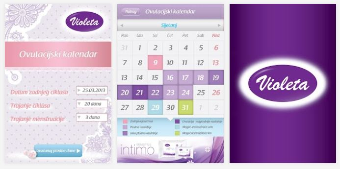 kalkulator_plodih_dana_violeta