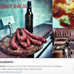 Instagram – sve popularniji kanal komunikacije malih tvrtki