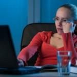 9 jednostavnih načina motivacije zaposlenika