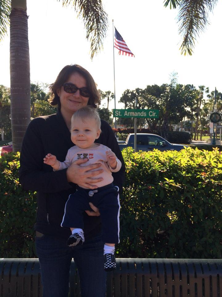 porodiljni-dopust-majčinstvo-karijera_2