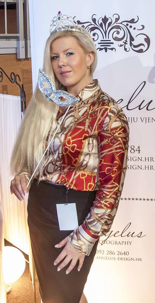 Dukan dijeta Kristina Pilko 2