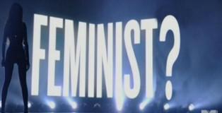 feminizam beyonce