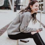 Ovih 6 jednostavnih pravila introvertima će pomoći u osobnom brandiranju