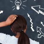 Marketing vs PR – konkurenti ili saveznici?