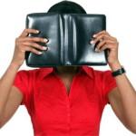 6 pravila osobnog brandiranja za introvertirane