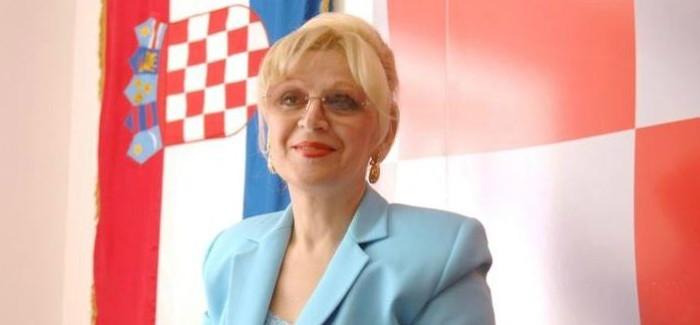 vesna_balenović