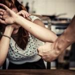 Obiteljsko nasilje – i dalje su žrtve te koje se moraju opravdavati