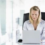 Žene u upravama isplativa su investicija