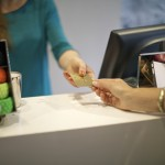 Card Protect osiguranje – osigurajte svoju karticu i osobne stvari