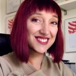 Izvorka Jurić – kreativka u poduzetničkim vodama