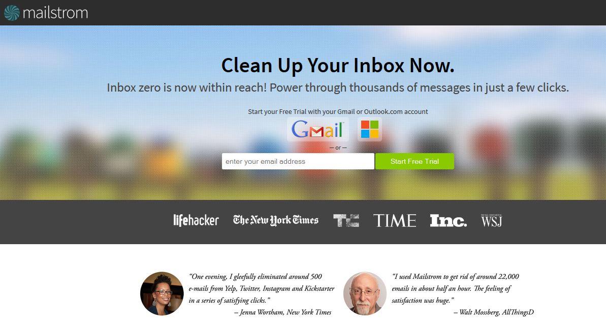 online upoznavanje pisanje e-pošte
