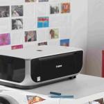 Kako odabrati pravi printer za kućni ured?