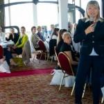Žene u biznisu -pregovarajte kao žene