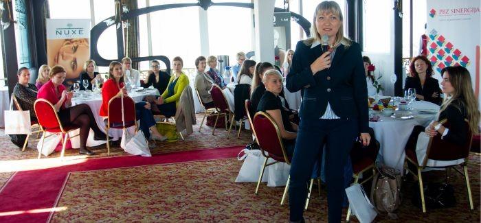 žene_u_biznisu_pregovarajte