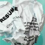 Kako znati je li vas životopis pročitan ili je u smeću?