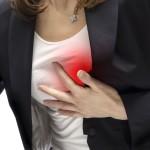 Infarkt je vodeći uzrok smrtnosti žena današnjice