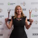 Vipnet osvojio dvije prestižne svjetske komunikacijske nagrade