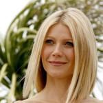 Gwyneth Paltrow – glumica zbog obitelji postala poduzetnica