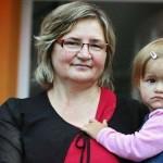 Marica Kopić – ostvarila san i otvorila prvi obrt za čuvanje djece