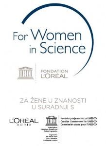 natječaj-za-stipendije-za-žene-u-znanosti-1