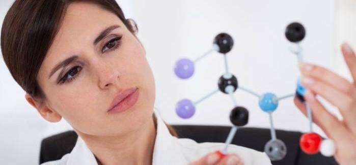 natječaj-za-stipendije-za-žene-u-znanosti-699x325