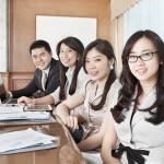 Poslovanje s Kinom – što morate imati na umu