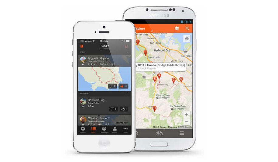 Aplikacija je jedna od najpopularnijih aplikacija za druženje i pomogla je mnogim ljudima da se povežu.
