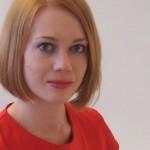Ekaterina Smoković – Poslovna događanja za sve