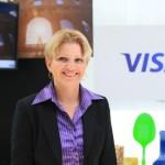 Visa kartica – omiljeno sredstvo plaćanja Europljana u Hrvatskoj
