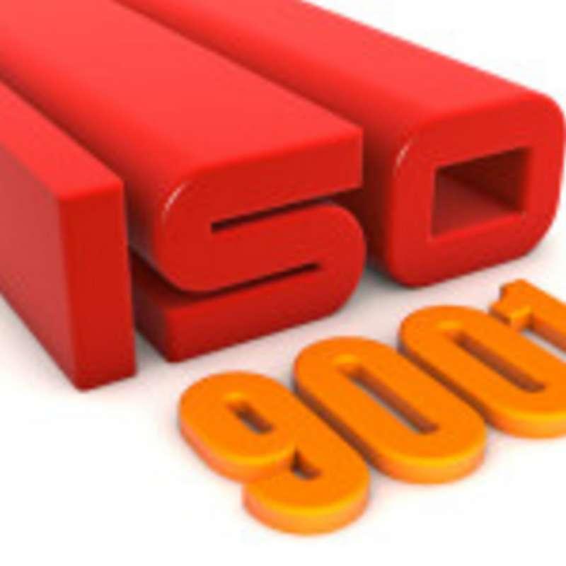 Sedam prednosti ISO sustava za male poduzetnike
