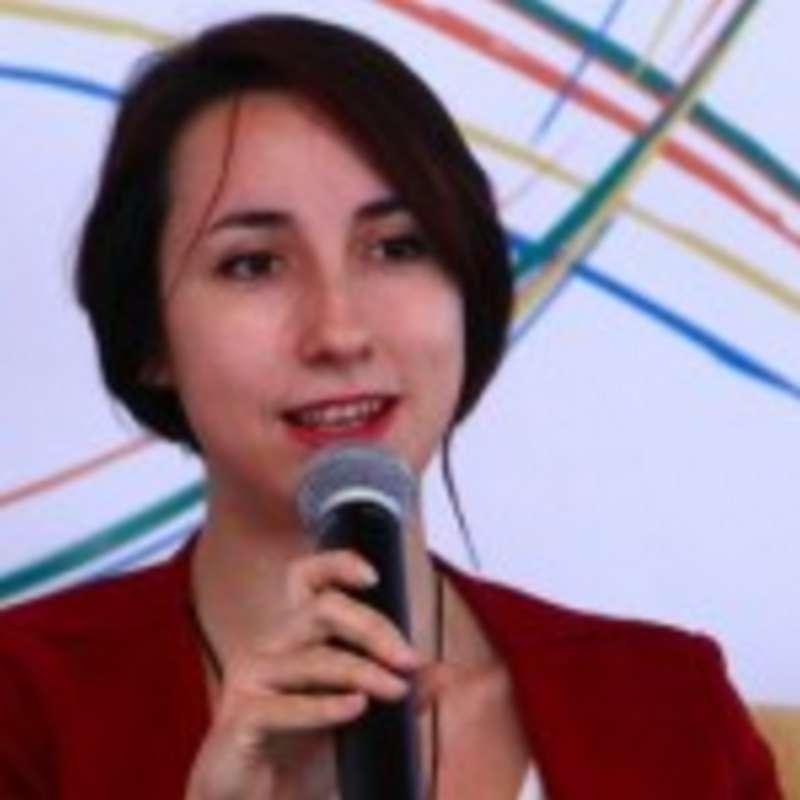 Diana Gluhak-ovako se gradi konzultantski biznis