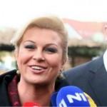 Jakov Kitarović – najvažniji karijerni potez Kolinde Grabar Kitarović