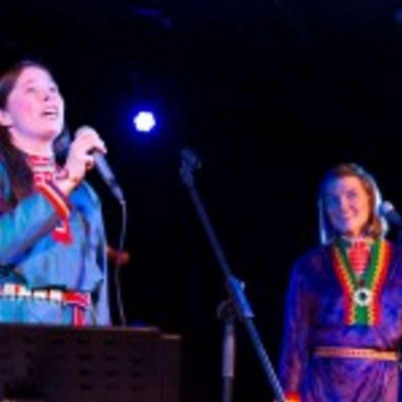 Koncert Katarine Rimpi u Vip jazz klubu oduševio brojne goste