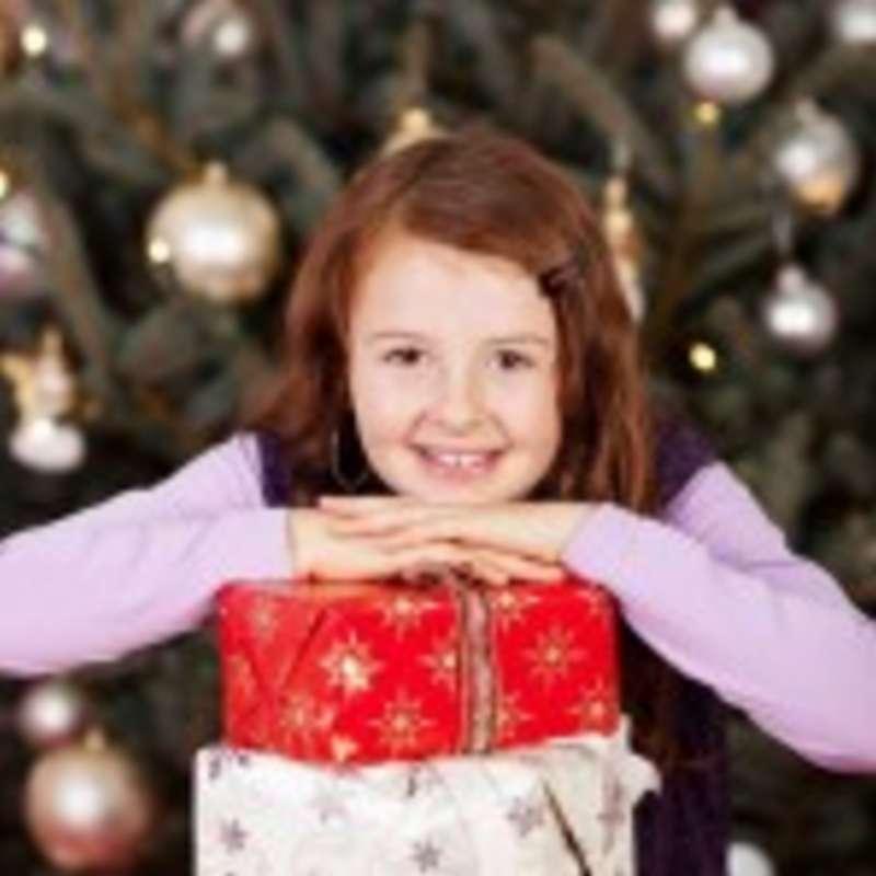 Top pet poklona za darovite djevojčice