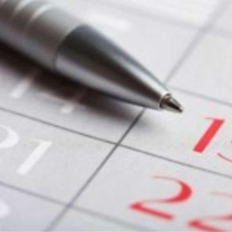 Rokovnici za 2015 koje preporučuju hrvatske poduzetnice