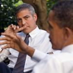 George Clooney – od lovca na ljepotice do 'trofejnog supruga'