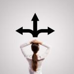 Kako koristiti intuiciju u donošenju odluka?