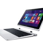 Najnoviji tablet Acer Aspire Switch 10 dostupan u Vip centrima