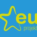 Prijavite se na jednodnevnu edukaciju EU fondovi u sektoru sporta