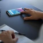 Samsung Galaxy Note Edge – novost u VIPnetovoj ponudi