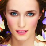 Pomladite kožu lica bez operacija