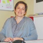Čigra – put od jedne igraonice do lanca vrtića diljem Zagreba