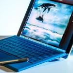 Hibridna računala – za što ih koristiti i kako ih odabrati