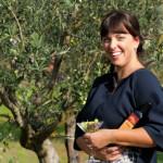 Nicoletta Balija – najmlađa maslinarka jednog od 20 najboljih ulja na svijetu