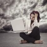 3 razloga zašto je ženska intuicija moćno oružje u biznisu