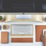 3 ideje koje će uljepšati vaš radni stol