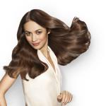 Pantene Pro-V – klinički je dokazano da vaša kosa može biti ljepša!
