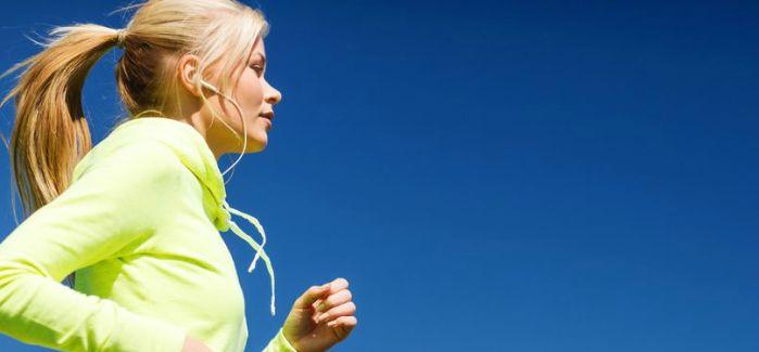 glazba_tijekom_trčanja